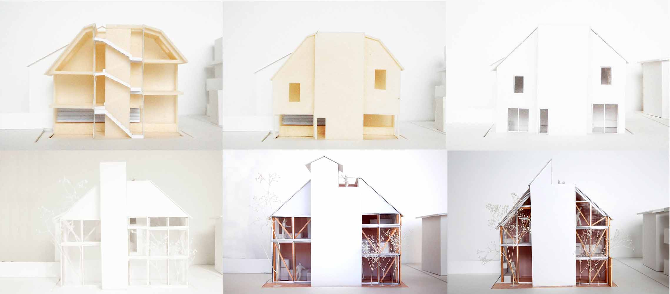 Atelier bow wow andrew choptiany for Atelier 5 architecture